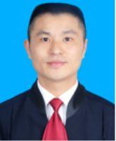 律师咨询_许邓