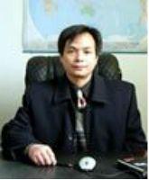 律师咨询_邱志平