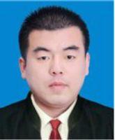 律师咨询_杨海宽