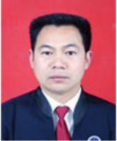 律师咨询_刘泽其