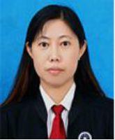 律师咨询_张丽
