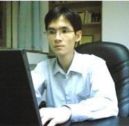 律师咨询_陈建明