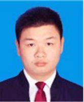 律师咨询_刘星