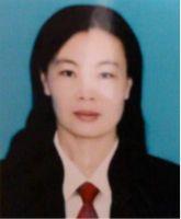 律师咨询_杨玉铭