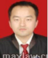 律师咨询_刘立东