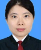 律师咨询_郭霞