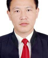 律师咨询_卢玉振