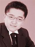 律师咨询_陈兆兴