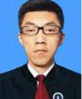 律师咨询_徐大光