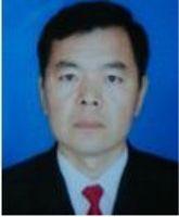 律师咨询_刘兆祥