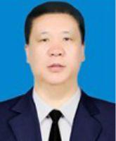 律师咨询_王培平