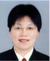 律师咨询_殷红芬