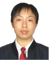 律师咨询_许冰
