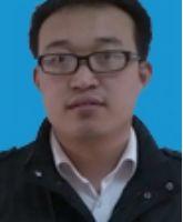 律师咨询_张俊伟