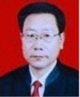 律师咨询_赵明普