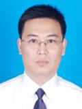 律师咨询_刘虎