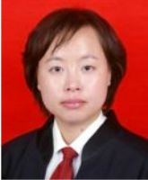 律师咨询_王宁