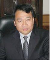律师咨询_曹旭升