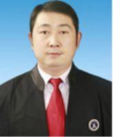 律师咨询_张慕春