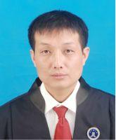 律师咨询_ 王晓彬