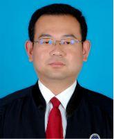律师咨询_杜鹏程