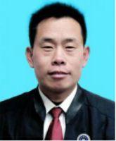 律师咨询_李文瑞