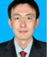 律师咨询_程斌