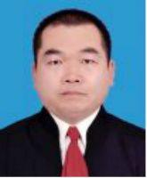 律师咨询_王小锋