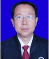 律师咨询_杨光荣