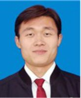 律师咨询_刘光