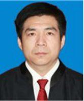 律师咨询_孙大庆