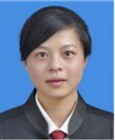 律师咨询_许兰