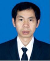 律师咨询_李桂林