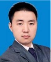 律师咨询_李靖