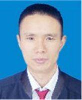 律师咨询_王建锋