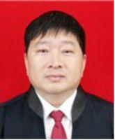 律师咨询_荣加华