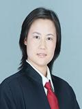 律师咨询_张月肖