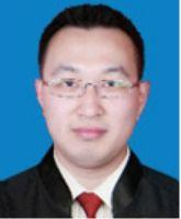 律师咨询_王晓阳