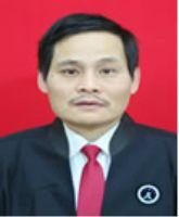 律师咨询_郑建铭