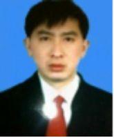 律师咨询_冯家旺