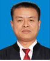 律师咨询_刘志勇