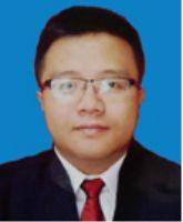 律师咨询_王国锦