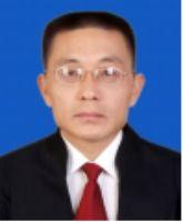 律师咨询_石玉顺
