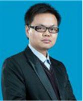 律师咨询_黄立安