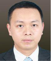 律师咨询_张波