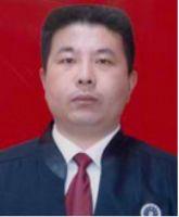 律师咨询_王建强