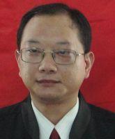律师咨询_张健