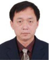 律师咨询_冯福增