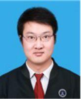 律师咨询_高磊