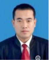 律师咨询_张雷